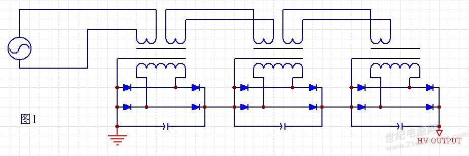 电路 电路图 电子 户型 户型图 平面图 设计 素材 原理图 925_309