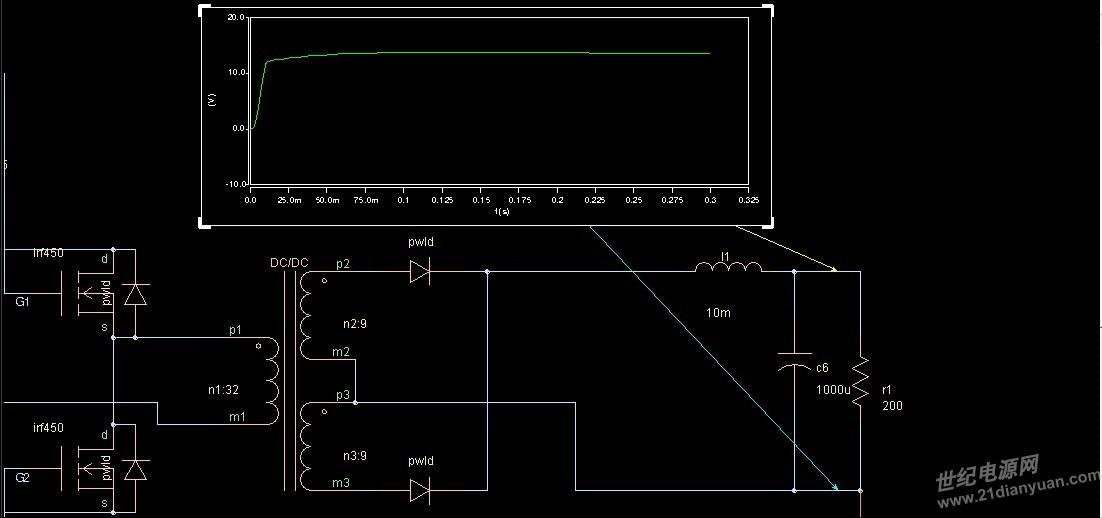 电路 电路图 电子 原理图 1102_518