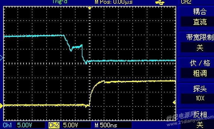ic资料,应用电路为典型应用