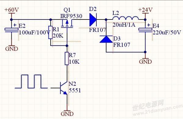 各位大侠,谁做过p mos电路,帮我看看我这个图,为什么pmos管断不开,老