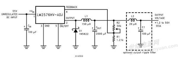 uc3845上电炸鸡求大家帮帮忙分析下状况t t