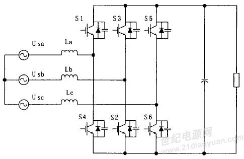 电路 电路图 电子 原理图 485_316