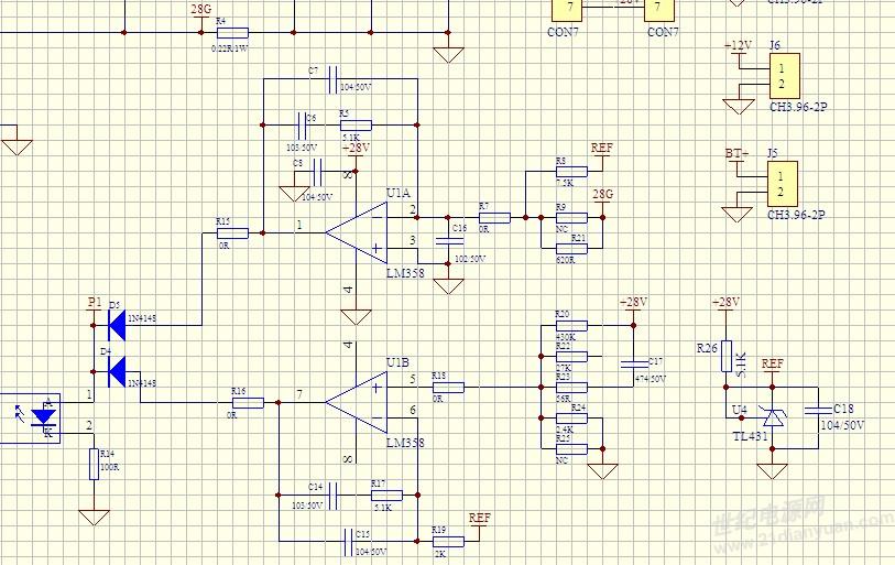 今天讲下变压器的设计方法! 变压器的设计方法有多种,个人感觉适合自己的才是最好的,选择一个你自己最熟悉的,能够理解的才是最好的! 我先介绍下一种设计方法: 1.先确定输入电压,一般是按照最低输入直流电压计算VINmin计算 a.要是直流输入按直流的最低输入来计算; b.要是输入为交流电,一般对于单相交流整流用电容滤波,直流电压不会超过交流输入电压有效值的1.