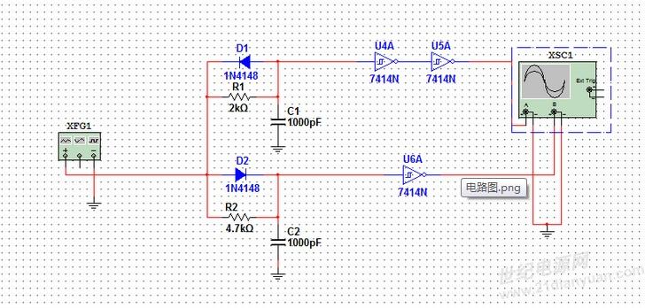 全桥逆变问题-光伏/逆变/ups/变频器-世纪电源网社区