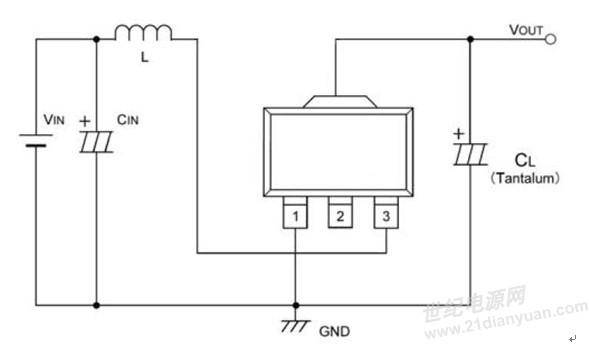 低纹波,低噪声 电子血压计升压ic  推 荐 应 用 电子血压计,无线鼠标
