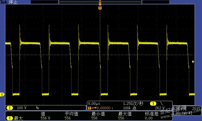 【英飞凌diy】基于ice2qs03g设计的60w准谐振高效率适配器
